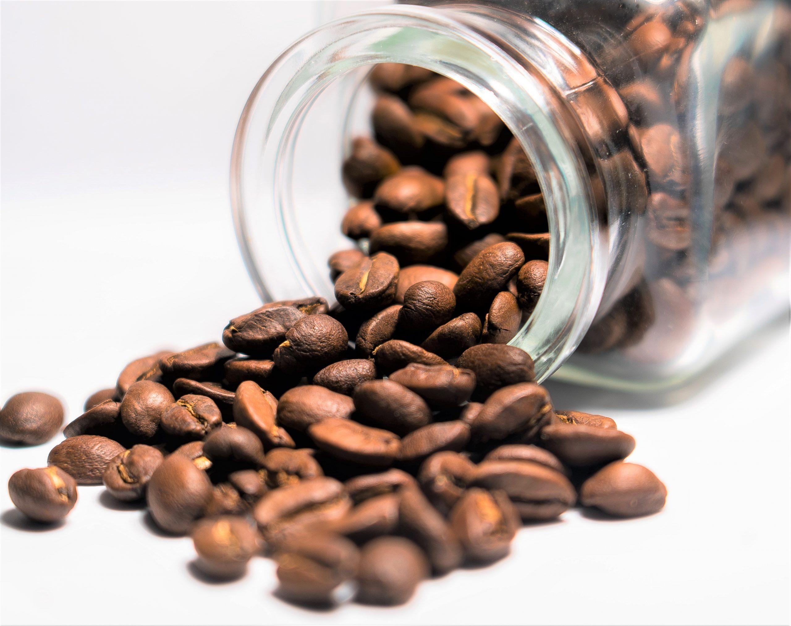 Vilcabamba Coffee