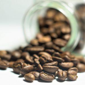 Monsoon - Malabar Coffee
