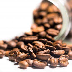 "Sumatra ""Toba"" Coffee"