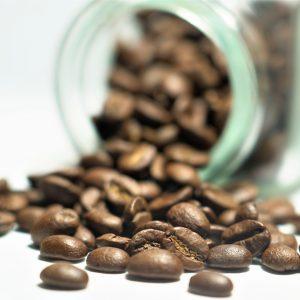 Kiundi Coffee
