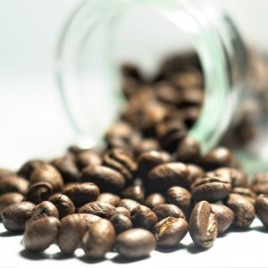 Pearls of Africa Kenyan Coffee