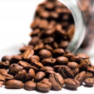 Tunki Orgánico Coffee