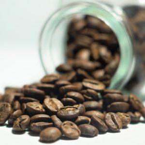 AA Gourmet Coffee