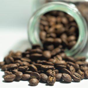 Pang Khon Mystic Hilltribe Coffee