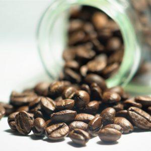 """Espresso """"Don Vito"""" Coffee"""