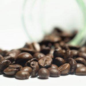 """Espresso """"Siciliano"""" Coffee"""