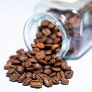 Carmo Coffee