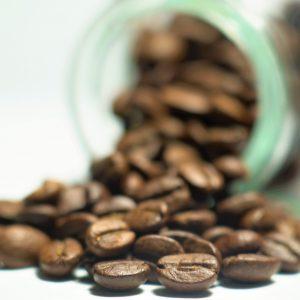 Coffee Caffè Crème