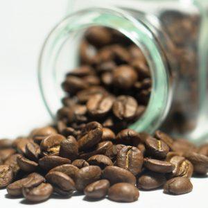 Coffee Mild Mélange