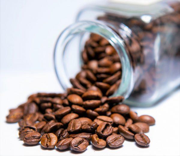 Fazenda Lagoa Coffee
