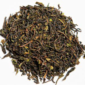 Premium Darjeeling - Okayti - First Flush - FTGFOP1