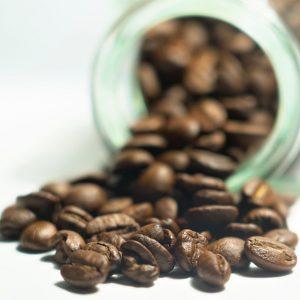 Simao Coffee