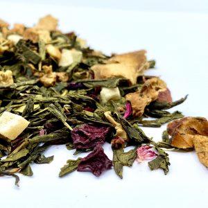 Pink Tropics Tea